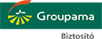 Groupama Biztosító